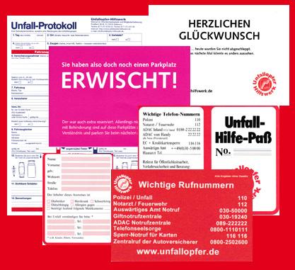 nuetzlich